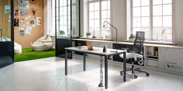 office-furniture_10-6_EasySpace-27