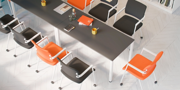office-furniture_10-6_EasySpace-26
