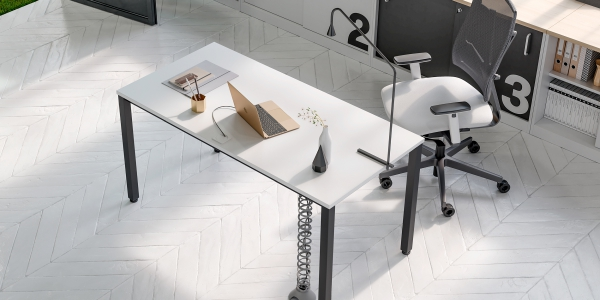 office-furniture_10-6_EasySpace-28