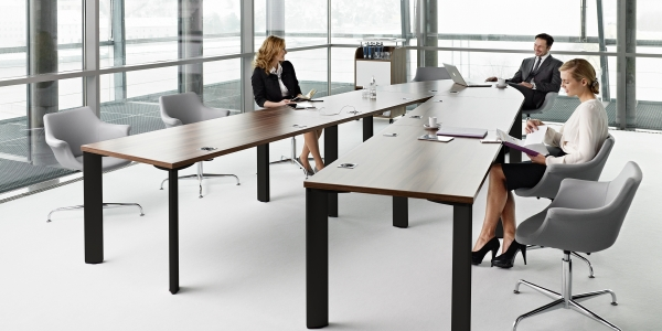 office-furniture_10-6_CX3200-3