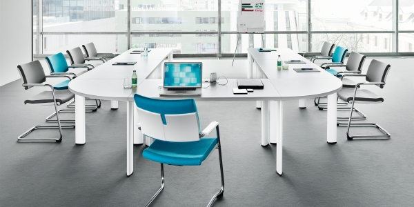 office-furniture_10-6_CX3200-5