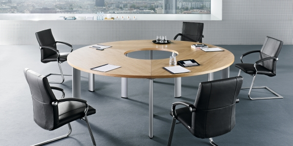 office-furniture_10-6_CX3200-6