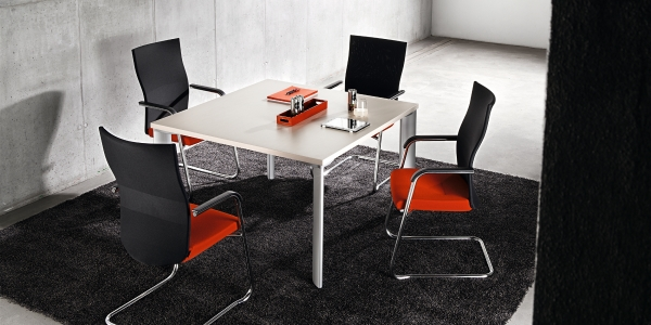 office-furniture_10-6_CX3200-7